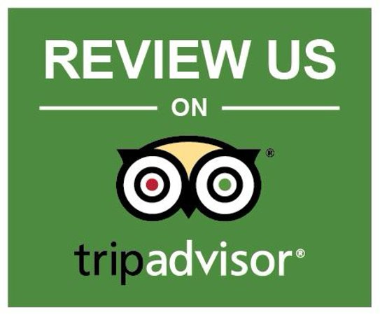 Best review Tripadvisor